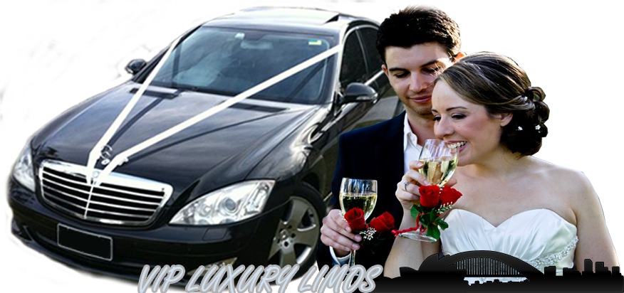 Hire Affordable VIP Luxury Limos