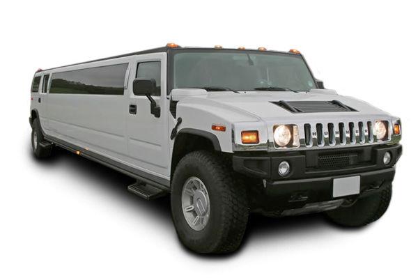 OurFleet-Hummer.jpg - large